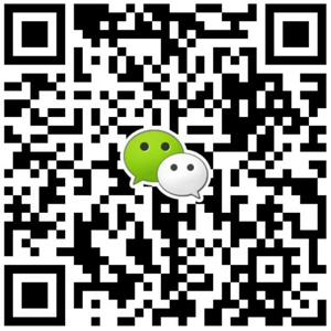 PC(Iupilon)GSN2010KR,PC(Iupilon)GSN2010R2_价格_物性_图片_UL